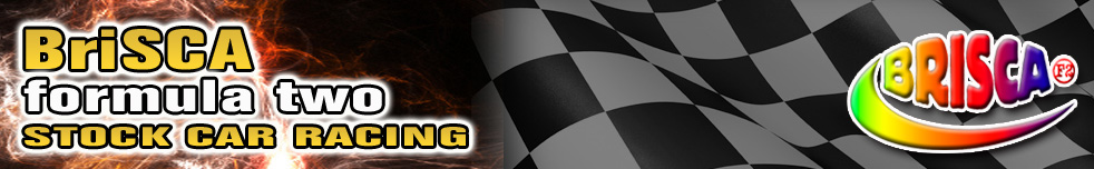 BriSCA F2 | Newsletter | March 2013
