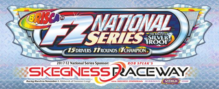 NationalSeries2017